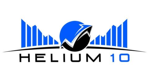 Helium10 50% Off First Month
